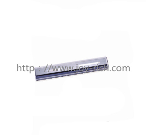 Package of nail brush---PVC transparent box