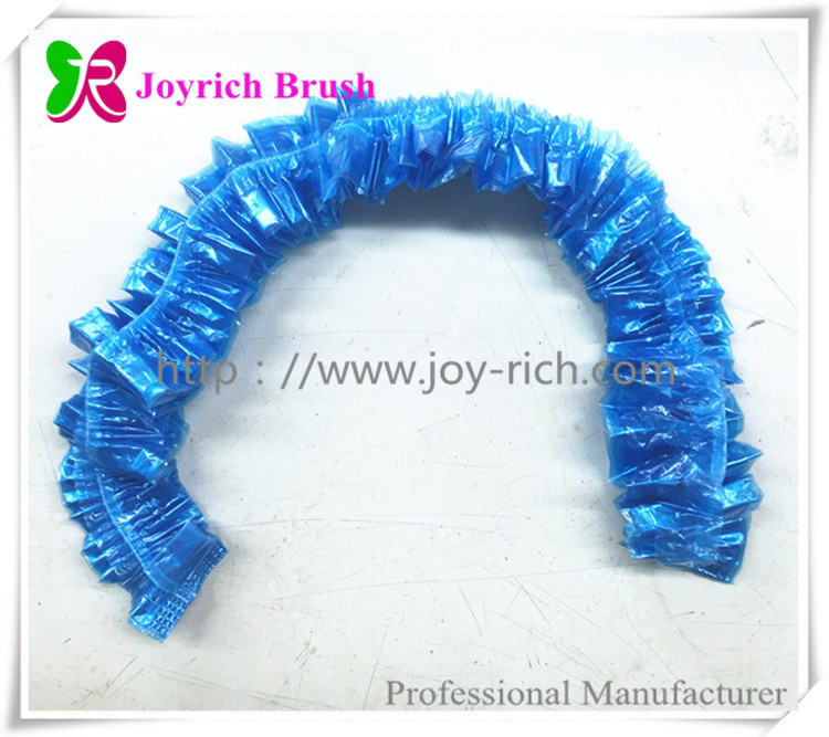 JRPL02--Pedicure liner--Blue